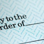 Insurance Settlement Advances