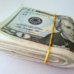 Get Money Before Your Case Is Finalized