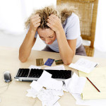 Getting A Settlement Before It is Paid: Advance or Lawsuit Loans